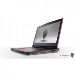 Dell Alienware 17 R4 Intel...