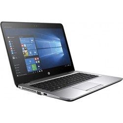Hp 840, core i5, 500Gb Hard disk, 4Gb Ram