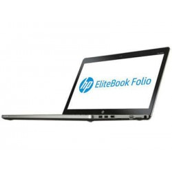 HP EliteBook Folio 9470M 4GB Intel Core I5 HDD 500GB